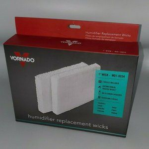Vornado MD1-0034 1 Inch Replacement Humidifier